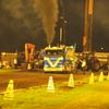 17-08-2012 189-BorderMaker - Meerkerk 17-08-2012