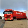 Rooseboom - Truck Algemeen