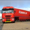 Rooseboom 1 - Truck Algemeen