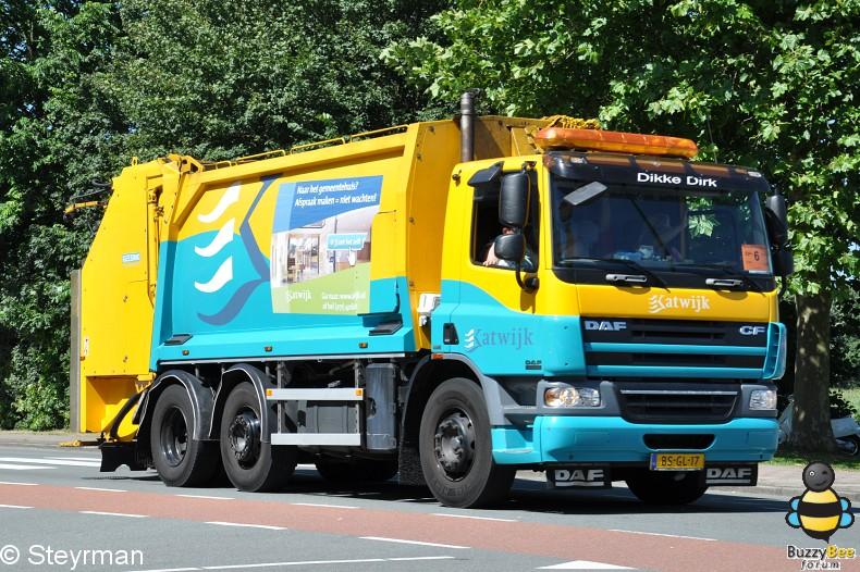 DSC 5775-border - KatwijkBinse Truckrun 2012