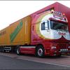 van Setten - Truck Algemeen