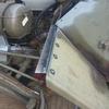 P1050085 - YA126 ombouw