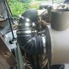 P1050083 - YA126 ombouw