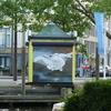 P1280352 - amsterdam