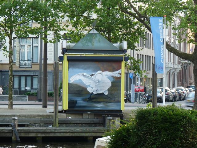 P1280352 amsterdam