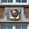 P1280385 - amsterdam