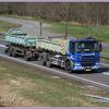 BV-PN-56  B-border - Afval & Reiniging