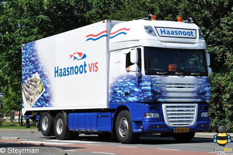 BuzzyBeeForum • View topic - Haasnoot vis - Katwijk