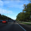 img 5058-border - Dagje Spotten 02-11-2006