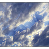 Clouds 2012 1 - Nature Images
