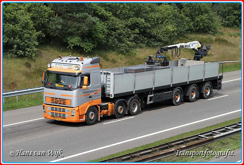 BP-JD-91-border - Stenen Auto's