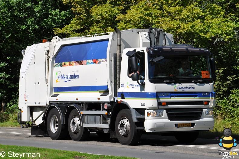 DSC 5955-border - KatwijkBinse Truckrun 2012
