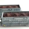BM45230-01 - Treinen
