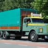 KatwijkBinse Truckrun 2012