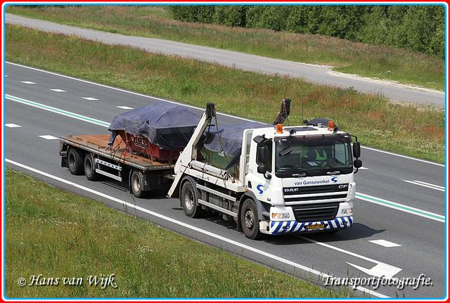 BV-RP-87-border Afval & Reiniging