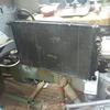 P1050090 - YA126 ombouw