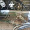 P1050089 - YA126 ombouw