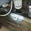 P1050087 - YA126 ombouw