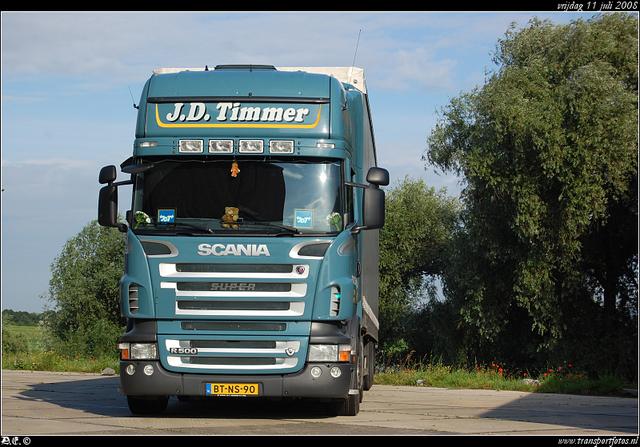 DSC 4306-border J.D. Timmer - Ommeren