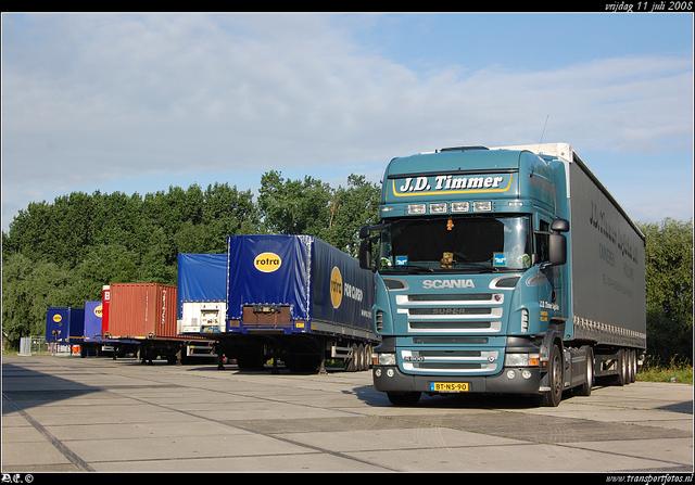 DSC 4309-border J.D. Timmer - Ommeren