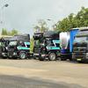 26-08-2012 066-BorderMaker - End 2012