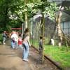 Papegaaienpark Veldhoven
