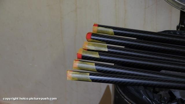 P1050338 tube plugs