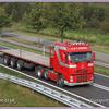 BP-SJ-84-border - Open Truck's