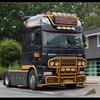 DSC 4316-border - Gerritsen Transport - Dieren