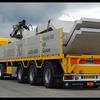 DSC 4420-border - Ries Wieggers - Giesbeek