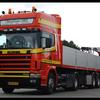 DSC 4426-border - Ries Wieggers - Giesbeek