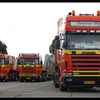 DSC 4432-border - Ries Wieggers - Giesbeek