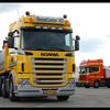 DSC 4436-border - Ries Wieggers - Giesbeek