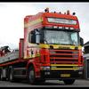 DSC 4447-border - Ries Wieggers - Giesbeek