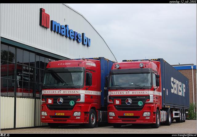 DSC 4461-border ITM Maters BV - Huissen