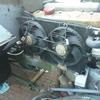 P1050094 - YA126 ombouw