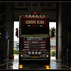 DSC 4516-border - Europe Flyer - Scania 164L ...