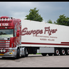 DSC 4549-border - Europe Flyer - Scania 164L ...