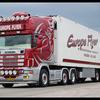 DSC 4560-border - Europe Flyer - Scania 164L ...