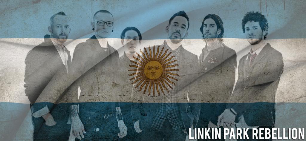 LP en Argentina - Todo lo que hay que saber
