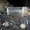 P1050109 - YA126 ombouw