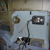 P1050108 - YA126 ombouw