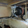 P1050106 - YA126 ombouw