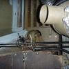 P1050105 - YA126 ombouw