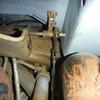 P1050102 - YA126 ombouw