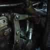 P1050099 - YA126 ombouw