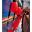 Comox Docks 2 2012 - Comox Valley