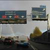 img 5133-border - Dagje Spotten 02-11-2006