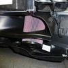 P1140974 - Cars
