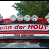 DSC 4629-border - Hout, van der - 's-Gravenzande